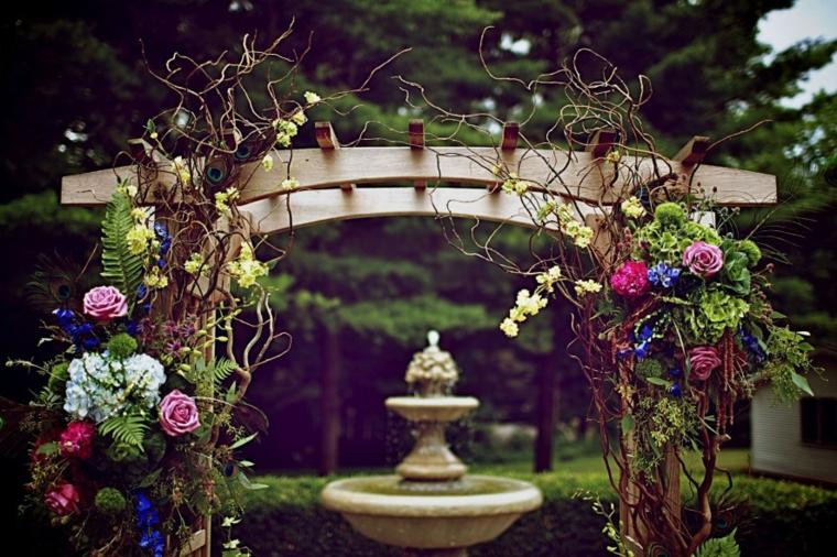 idées-para-bodas-2019-estilo-tendencias-arca