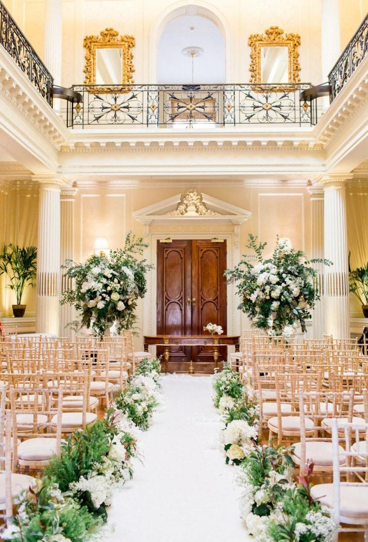 idées-pour-mariage-2019-lieu-mariage-décoré