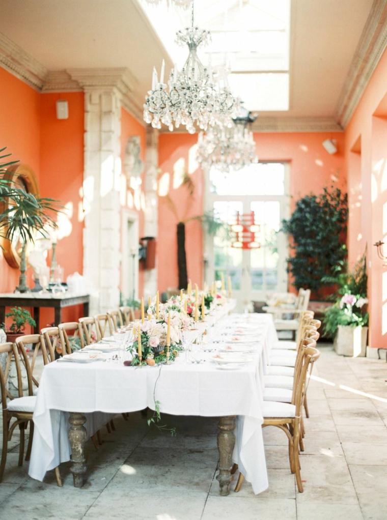 idées-de-mariage-2019-lieu-idees-de-mariage