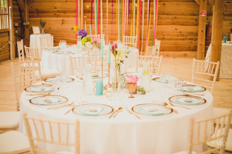 table-mariage-decoration-original-options