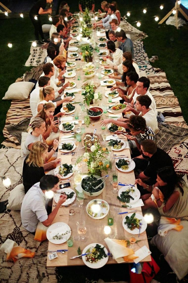 mesa-boda-opciones-originales