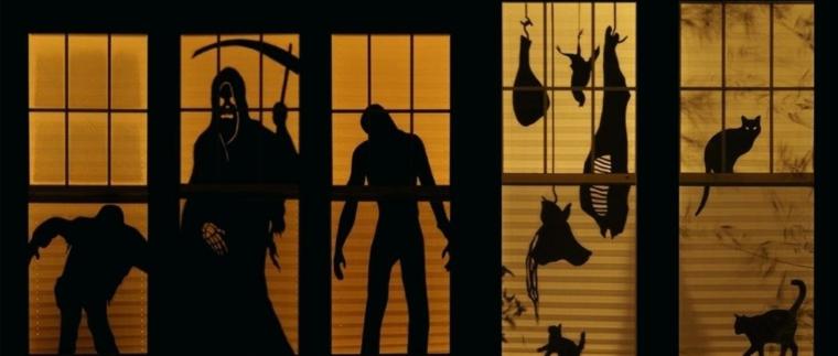 idées pour halloween-dead-window