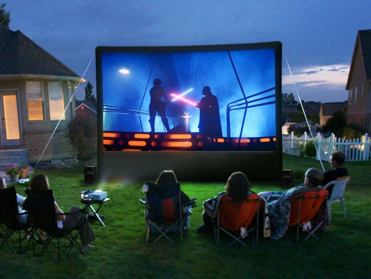 home-cinema-dans-the-garden-idea