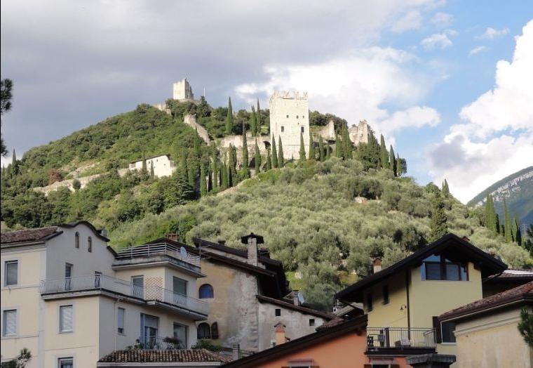 images-de-arquitectura-montana-castillo