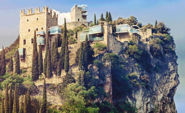 rénovation-chateau-italie-idees