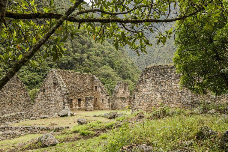 maison-renovation-peru-ruins-3d