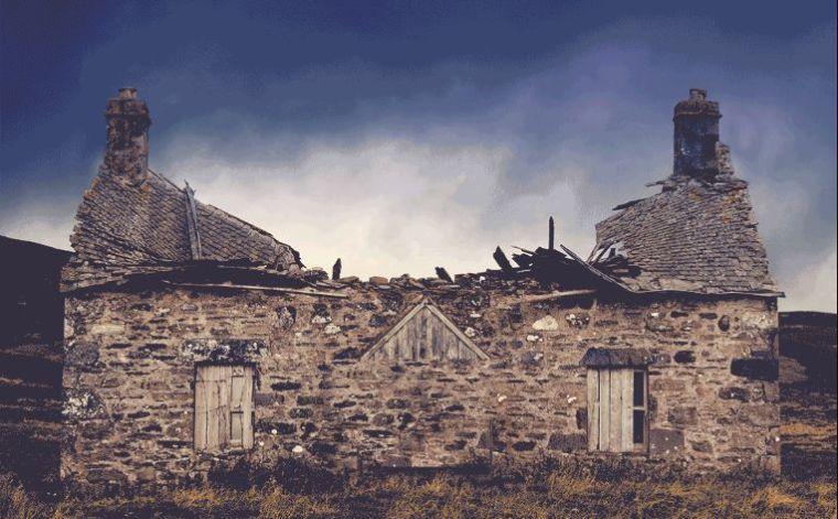 maison-de-renovation-ruines-ecosse