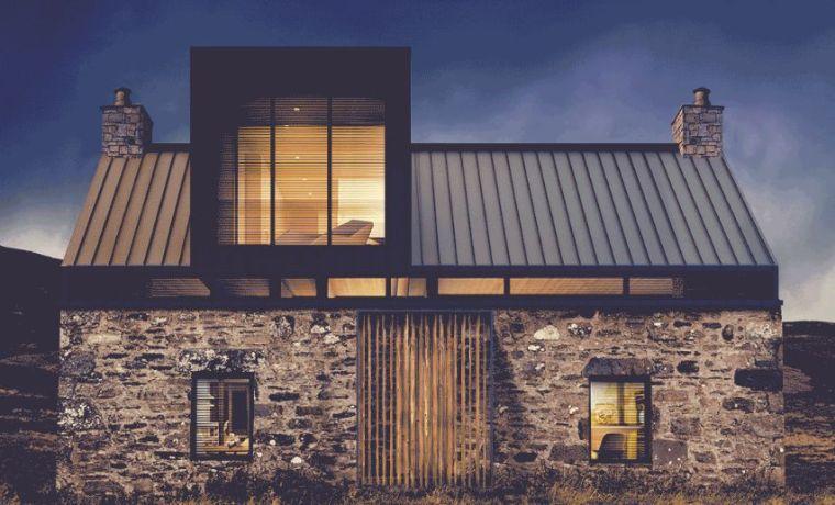 projet-rénovation-maison-style-original