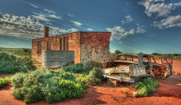 reconstruction-maison-australie-idees
