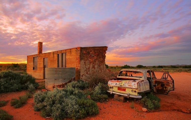 maison-australie-3d-designs