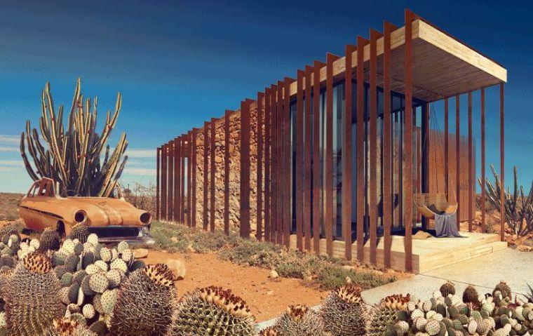 architecture-cas-3d-idees-australie