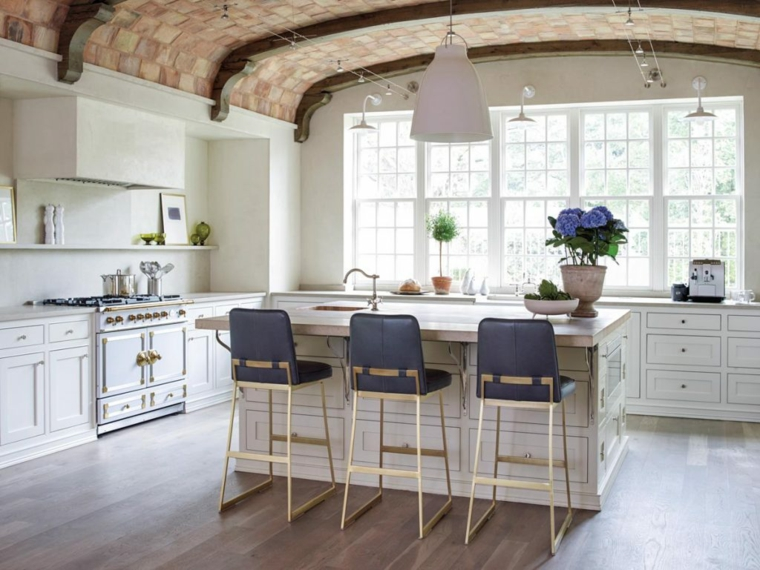 images-de-cuisines-modernes-Morris-Hullinger-Design-Build