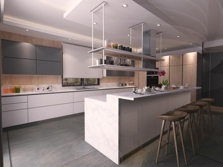 cuisine-design-île-style-bar
