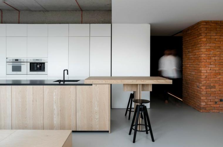 cuisine-design-moderne-idees-ligne-architectes