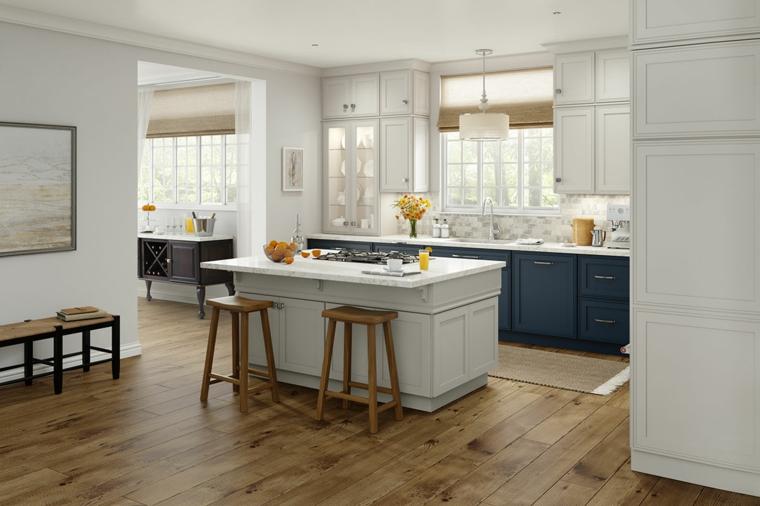 cuisine-moderne-design-style-american-idees
