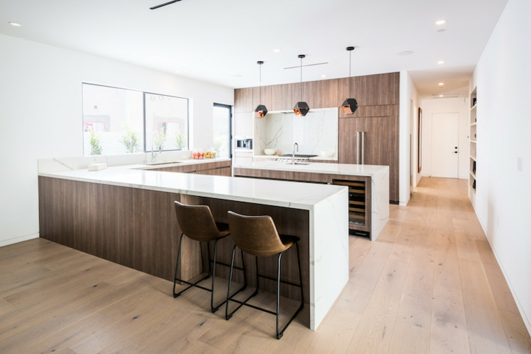 cuisine-moderne-idees-aux-architecture