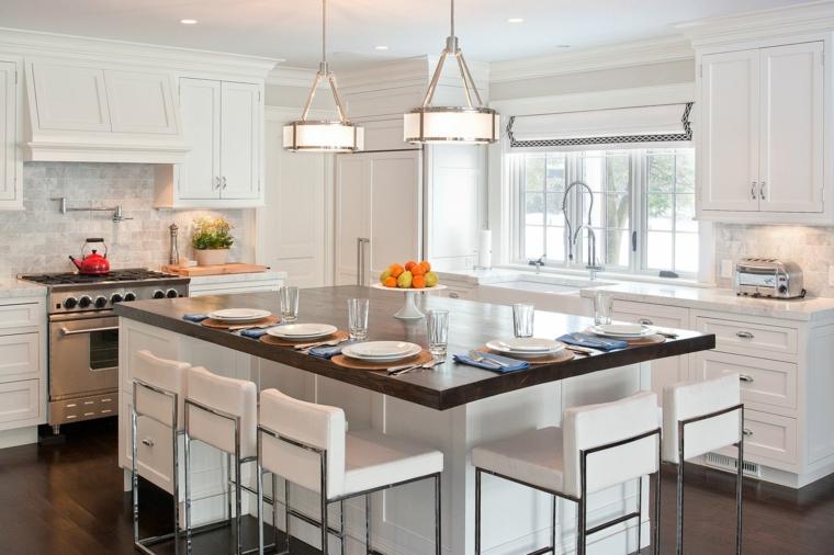 images-de-cuisines-modernes-Alicia-Connolly-Design