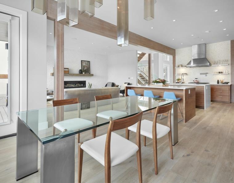 images-de-cuisines-modernes-Birkholz-Homes