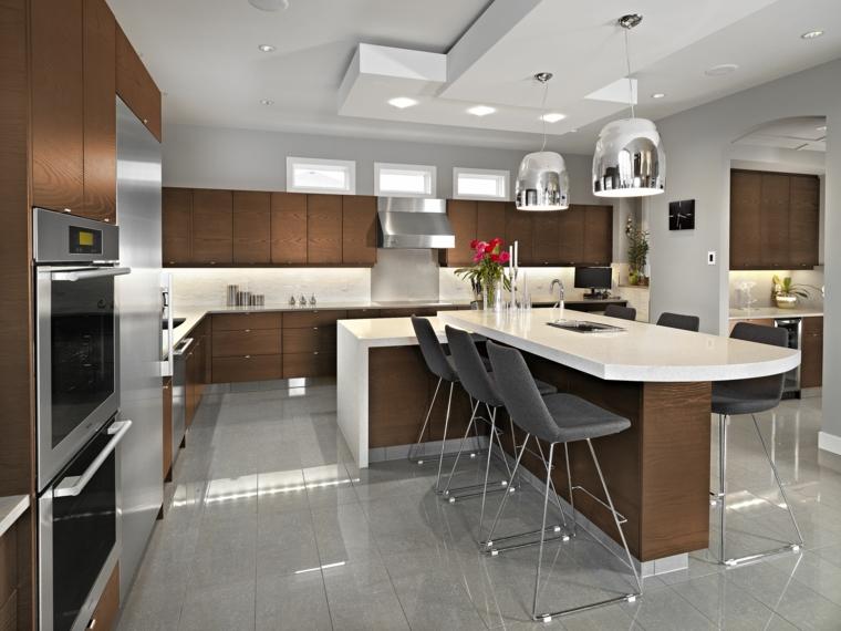 images-de-cuisines-modernes-Birkholz-Maisons-idées