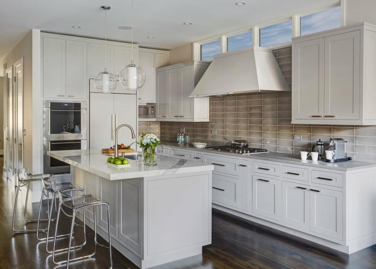 Images-de-cuisines-moderne-DG-design