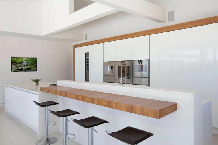 Images-de-cuisines-design-moderne-groupe-adn-design