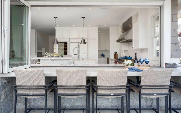 images-de-cuisines-modernes-design-janet-scagel-design