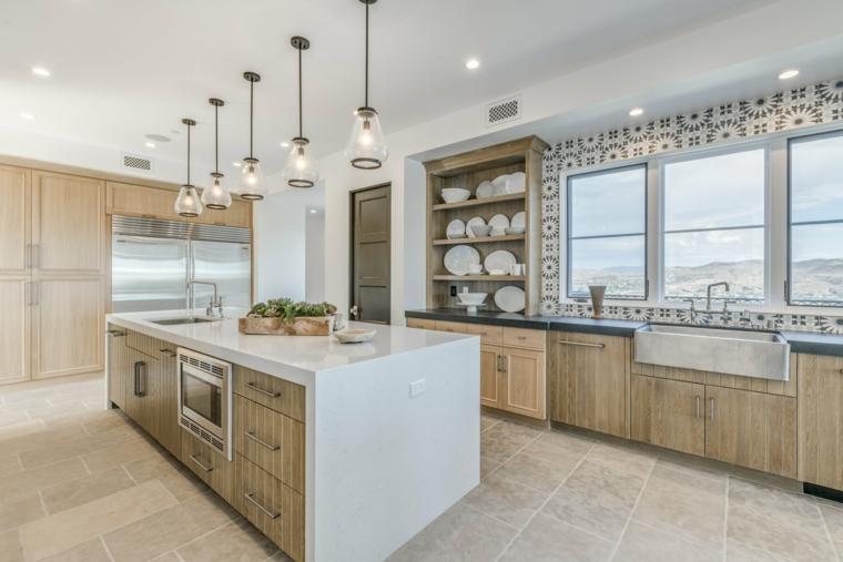 Images-de-cuisines-dile-moderne-denise-morrison-interiors