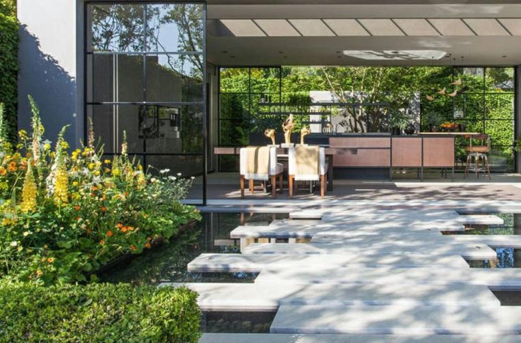 jardin-ecologique-original