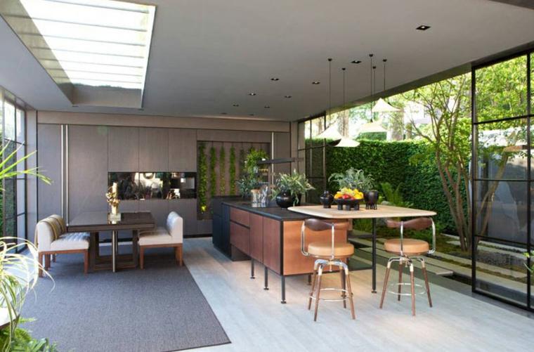 projet-pour-jardins-urbains