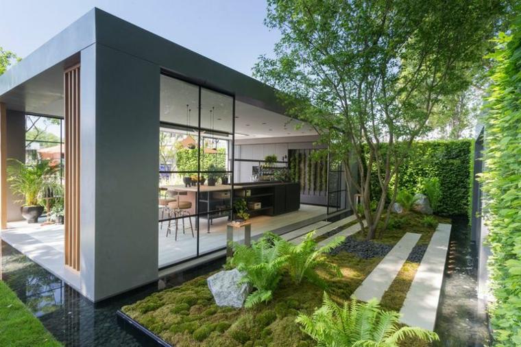 projet-de-jardin-urbano