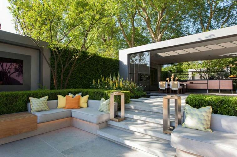 jardin-urbano-moderno