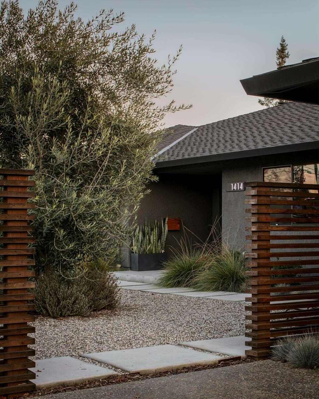jardins intérieurs une conception de laboratoire de construction