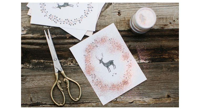 activités-artisanat-design-style-carte