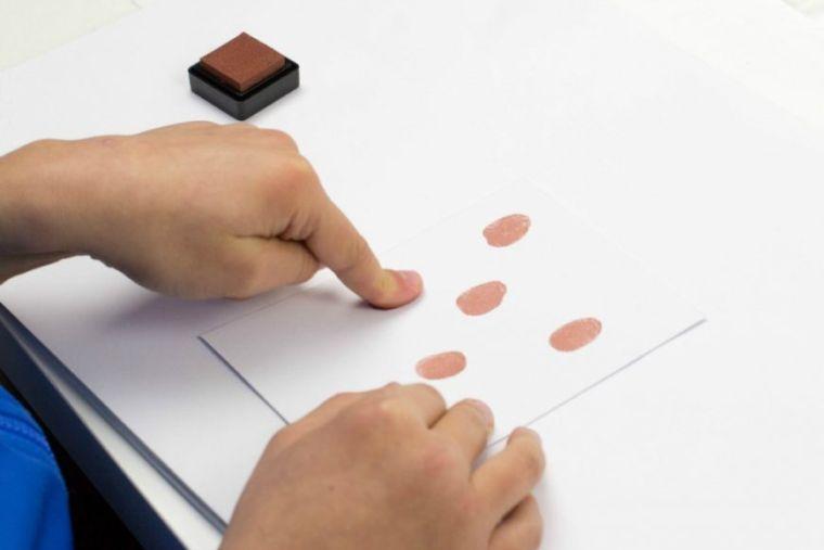 activités-manualidades-diseño-tarjeta-navidena