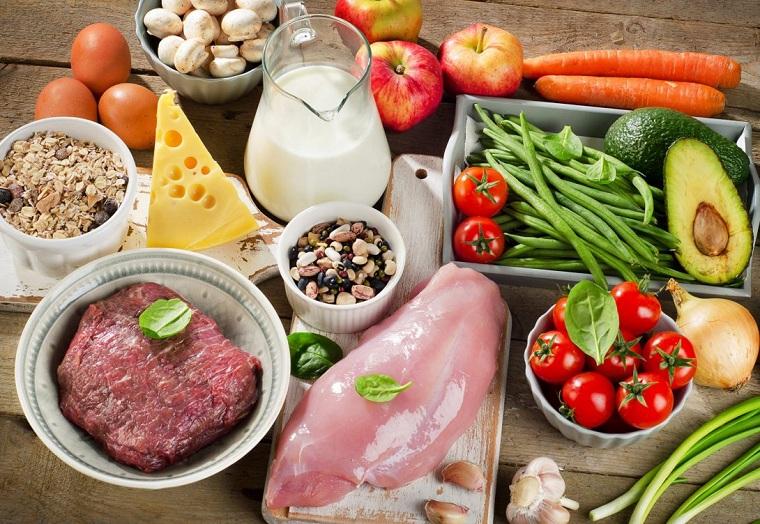 nourriture-viande-drutas-legumes
