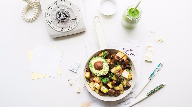 régime cétogène santé-manger-bien-manger