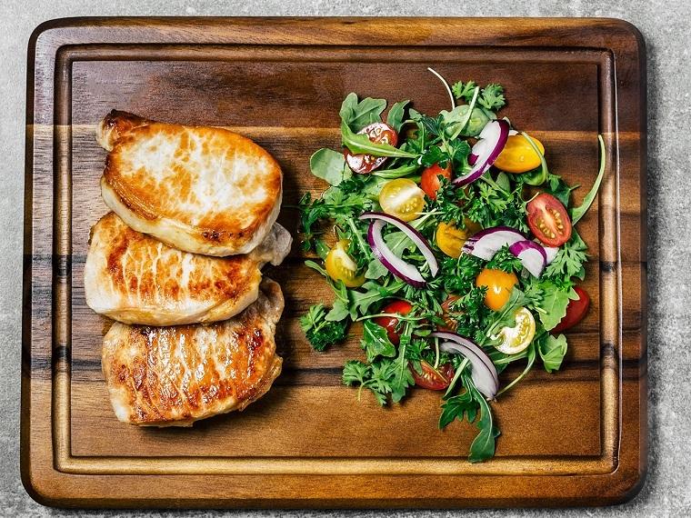 régime-cétogène-manger-options-santé