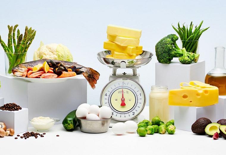 dieta-cétogénie-idées-originales