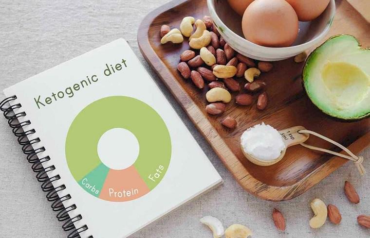 régime-cétogène-options-régime-santé