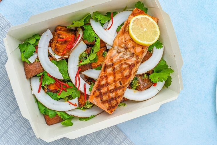 régime-alimentaire-poids-santé