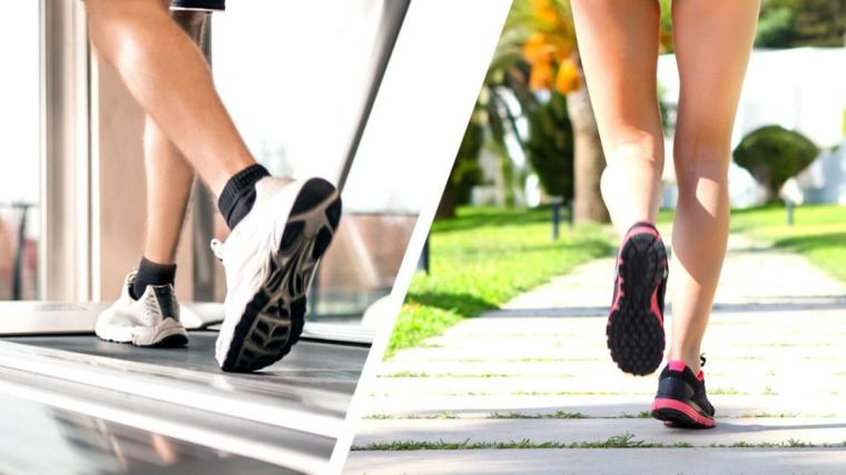comment-courir-mieux