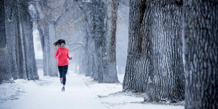 course-hiver