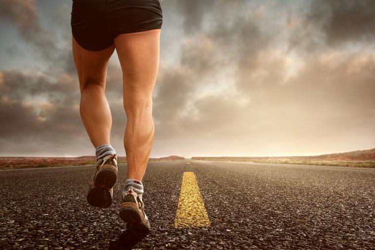 courir-photo-motivateur