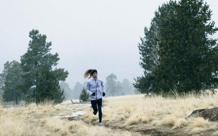 courir-quand-fait-froid