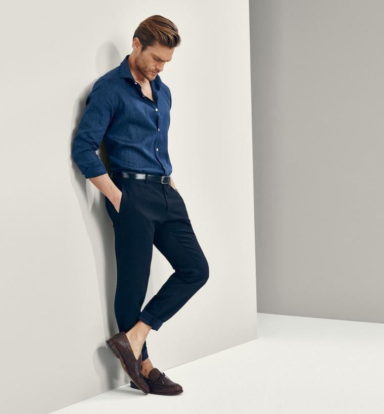 mode-pantalon-maigre