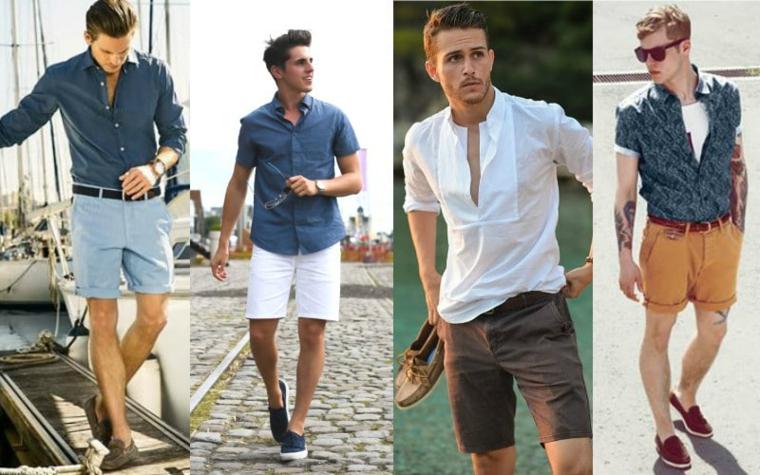 menswear-pantalons-été