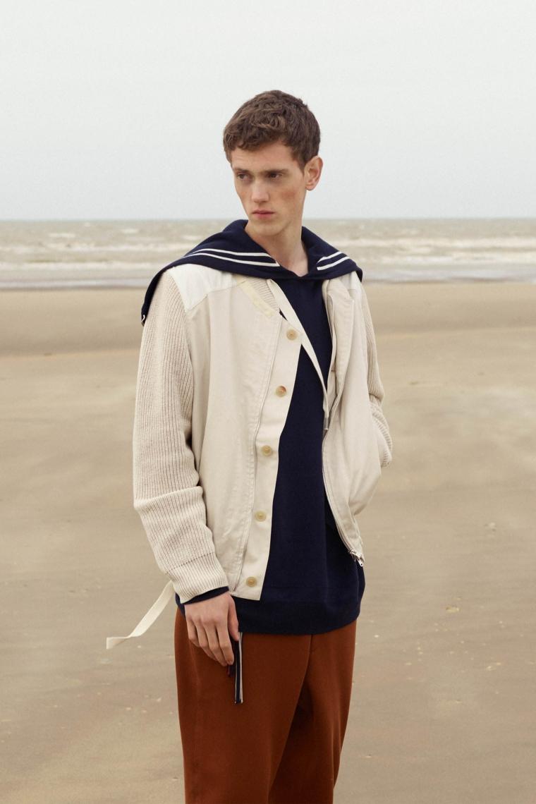 menswear-été-sweatshirts