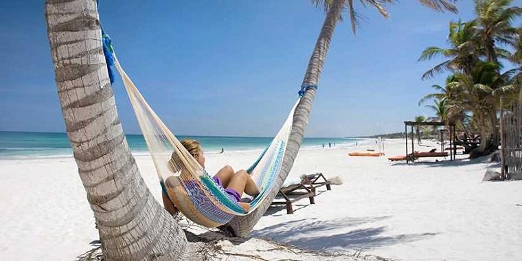 riviera maya-hôtels-vacances