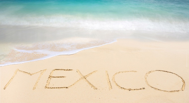 riviera-maya-vacations-options