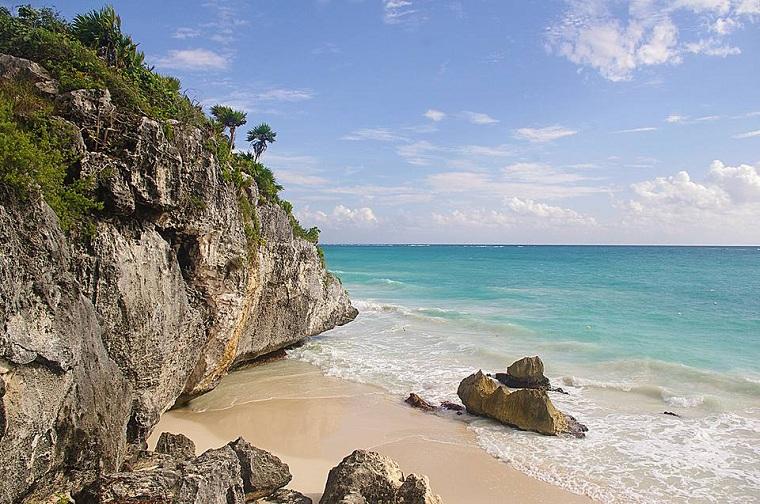 travel-riviera-maya-tips-options